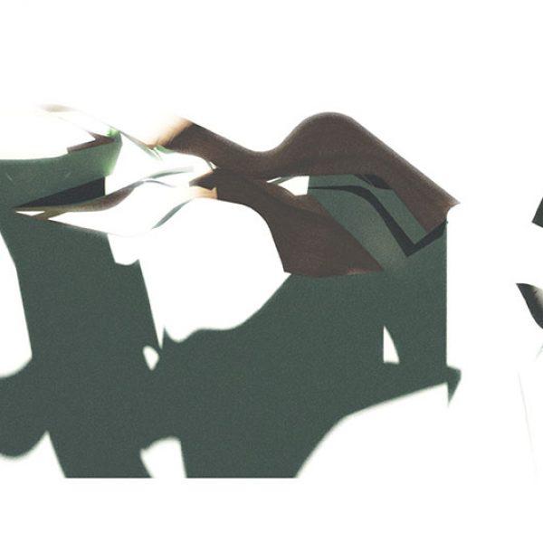 Bologna shadows